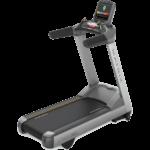 Matrix T7xe Ultimate Deck Treadmill